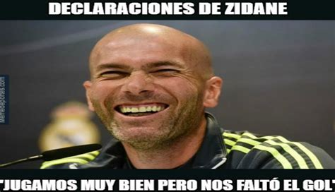 Real Madrid vs. Barcelona: Estos son los hilarantes memes ...