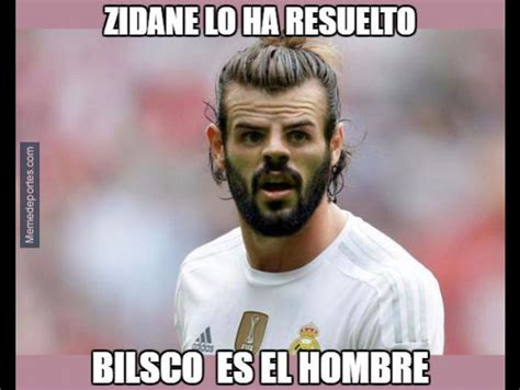 Real Madrid vs Juventus Memes de Facebook y Twitter de la ...