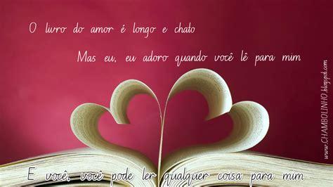 Recadinho Frase de Amor para Facebook e Instagram ...