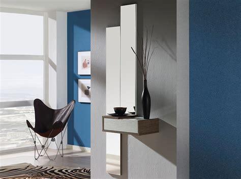 Recibidor ARBIO   Muebles de salon | Muebles La Fábrica