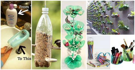 Reciclar Botellas De Plastico Decoracion – Cebril.com