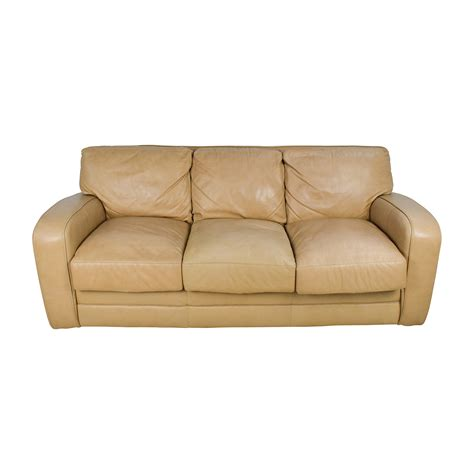 Recliners On Sale Under 200. Convertible Couch Sofas And ...