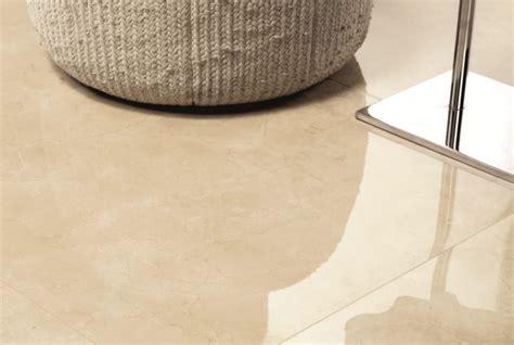 Recuperar el brillo de los suelos de mármol o terrazo es ...