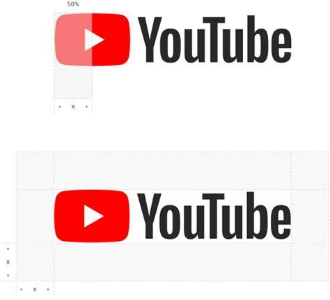 Recursos da marca   YouTube