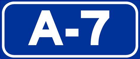 Red de carreteras de Andalucía
