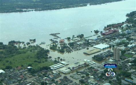 Rede Globo > tv rondonia   Bom Dia Amazônia: encontro em ...