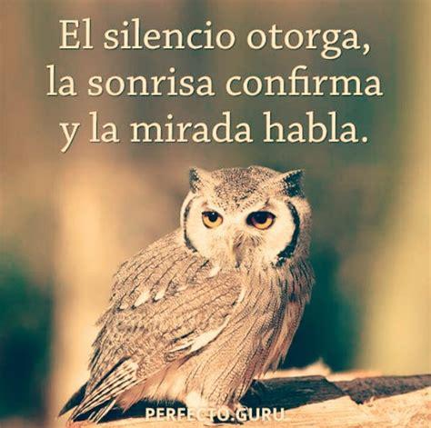 Reflexiones Bonitas Con Imagenes Para Facebook ...