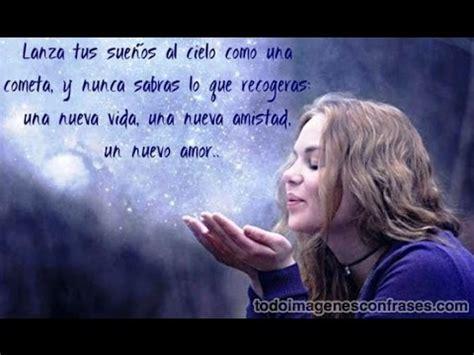 Reflexiones para el Alma y el Corazón   Cambiarán tu Vida ...