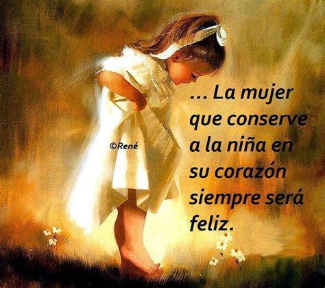 #Reflexiones Reflexiones Para La VIda En Imagenes Bonitas ...