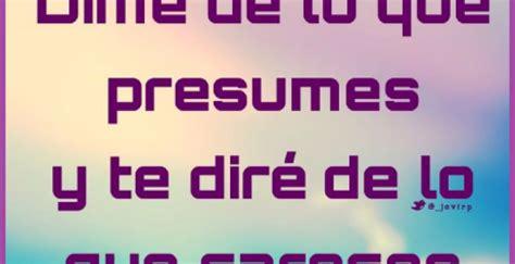 Refranes Populares Y Su Significado   Imagenes Con Frases ...