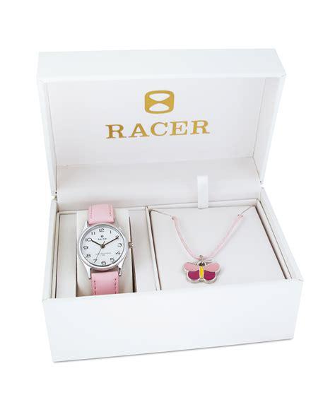 Regalar relojes Racer para la Primera Comunión   Corazón ...