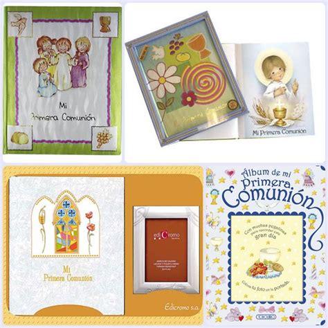 Regalos de Comunión, qué regalar a los niños   Pequeocio