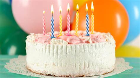 Regalos de cumpleaños: ideas para ser original | WESTWING