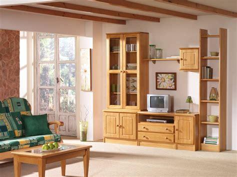 Reglas para conseguir muebles baratos