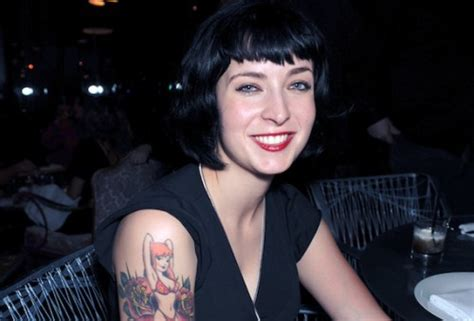 Related Keywords & Suggestions for diablo cody 2015