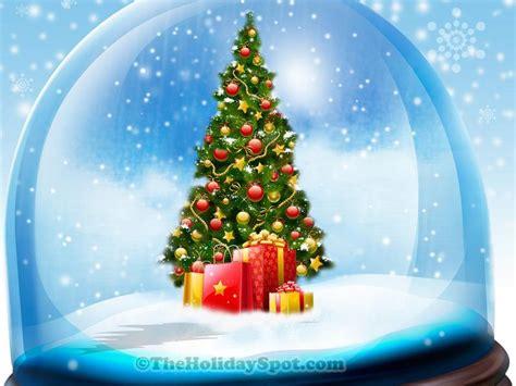 Related Keywords & Suggestions for imagenes bonitas de navidad