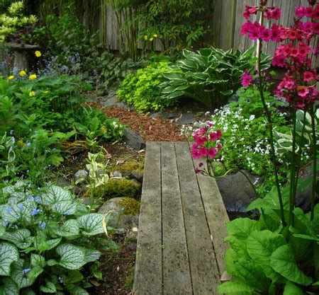Related Keywords & Suggestions for rustic gardens