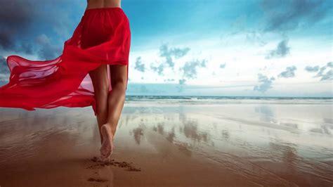 Relax Chillout Music Summer 2016 | Café Mediterráneo ...