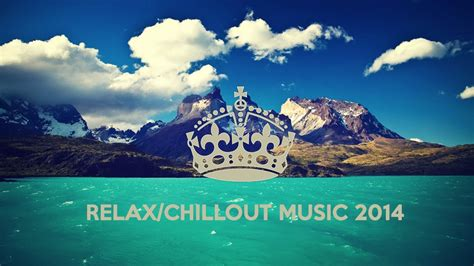 Relax Music   Chill Out Music   Melodic House [1]   YouTube