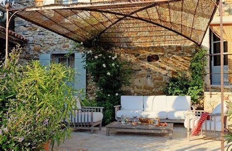 Renueva tu terraza este verano. BricoDecoracion.com