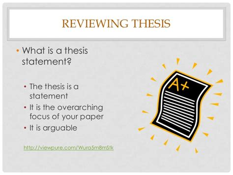 Research paper ppt 11 15 12session2ss