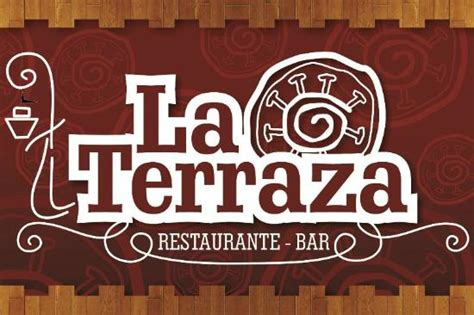 Restaurante Bar La Terraza: fotografía de Restaurante Bar ...