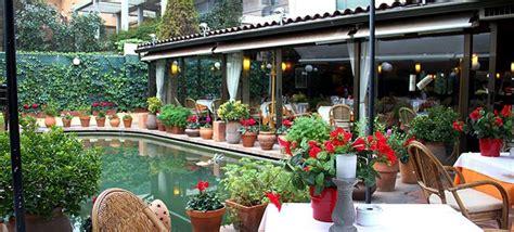 restaurante con encanto–terraza barcelona  2 ...
