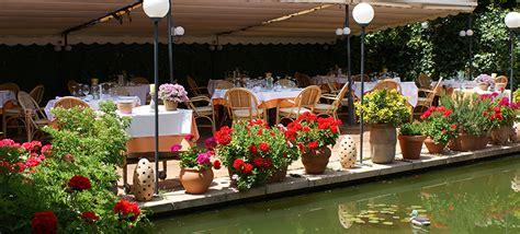 restaurante con encanto–terraza barcelona  4 ...