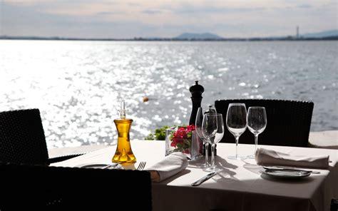 Restaurante La Terraza › Pagina web de Restaurante La ...