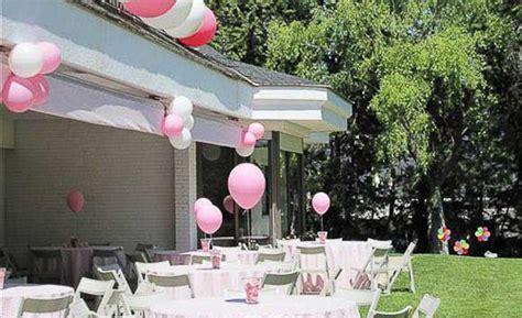 Restaurantes para comuniones en Barcelona celebrar fiesta ...