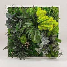 Resultado de imagen de jardin vertical artificial ikea ...