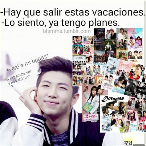 Resultado de imagen para memes bts español | Memes KPop ...