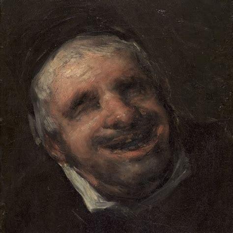 Retrato de Fernando VII   Goya, Francisco de | Museo ...
