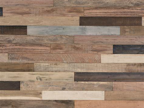 Revestimiento de pared 3D de madera para interiores ...
