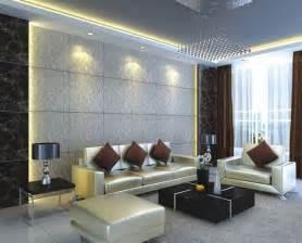 Revestimiento de paredes interiores, creatividad y estilo.