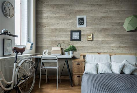 Revestimiento para pared de madera LEGACY WOOD Ref ...