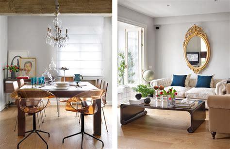 Revista Casa Diez. Great Revista Decorativa Casadiez With ...