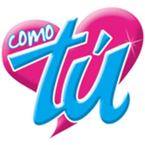 Revista Como Tú  @Revista_ComoTu  | Twitter