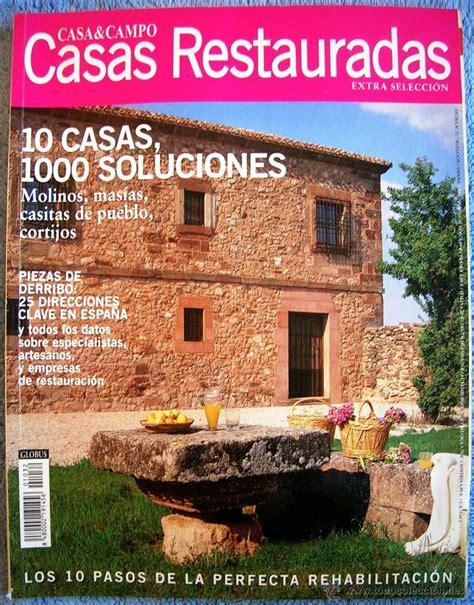 Revistas De Decoracion De Casas. Elegant Revista Casa Diez ...