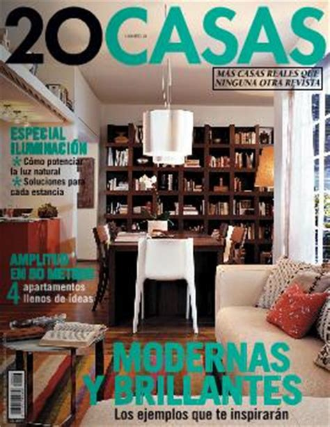 Revistas de decoración – Decoración