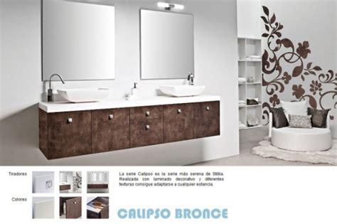 Rey Cocinas Muebles de cocina y baño de diseño en Madrid ...