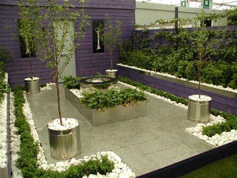 RHS Chelsea Flower Show Awards 2005 | International Design ...