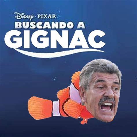 Ríe con los mejores memes de la final del fútbol mexicano