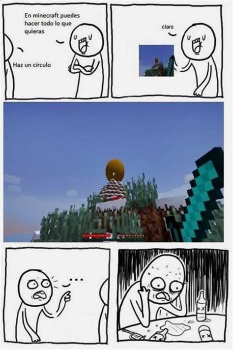Ríete con memes pokemon go boca, videos de humor para ...