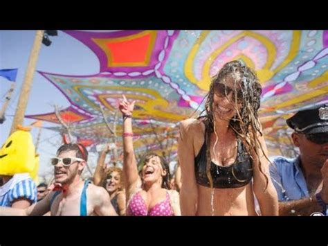 Road To Ibiza Special Mix 2017   Best Of Deep House ...