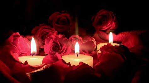 Romantic Candles Trio   YouTube