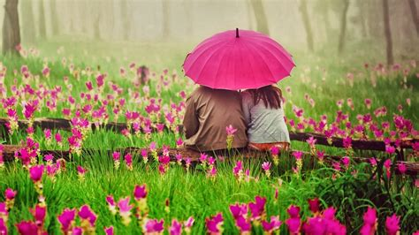 Romantic Couple HD Wallpaper and Image | All HD Wallpaper 2014