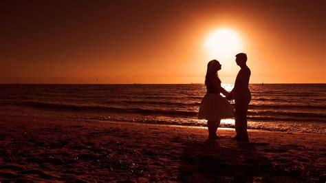 Romantic, Free Stock Photos   Free Stock Photos