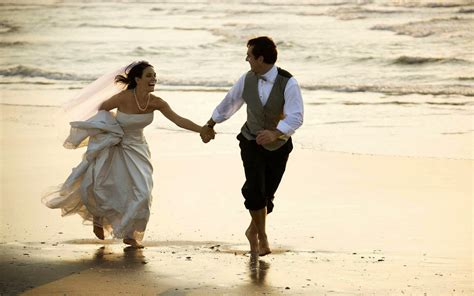 Romantic Love Couple Images to Boost Your Love   Feel Free ...