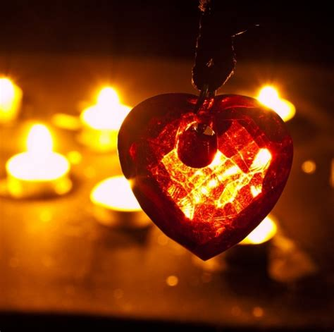 Romantic love pictures free stock photos download  2,499 ...